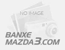 Cần bán Mazda 3 năm 2007, màu đen, nhập khẩu