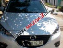 Bán Mazda 3 đời 2015 chính chủ