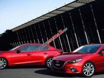 Bán Mazda 3 giá cực tốt tháng 5