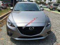 Cần bán xe Mazda 3 1.5SD năm 2016, nhập khẩu nguyên chiếc