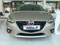 Mazda CX5 2016, khuyến mại khủng giá chỉ từ 927 triệu, gọi ngay 0969551189 để được giá tốt hơn nữa