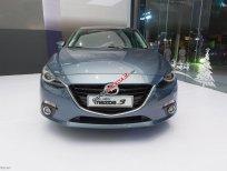 Giá xe Mazda 3 mới 2016 Quảng Trị
