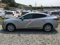 Mazda 3 sedan 1.5 khuyến mại lớn lên tới trên 31 triệu cùng nhiều phần quà hấp dẫn LH: 0919.60.86.85/0965.748.800