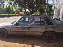 Cần bán xe Mazda 3 đời 1989, xe nhập