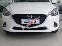 Bán xe Mazda 2 năm 2017, màu trắng giá cạnh tranh, LH 0903201016