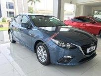 Mazda 3 Sedan 1.5 khuyến mại lớn lên tới trên 35 triệu cùng nhiều phần quà hấp dẫn. LH: 0919.60.86.85/0965.748.800