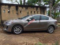 Chính chủ cần bán xe Mazda 3 S đời 2014, nhập khẩu nguyên chiếc, giá 585tr