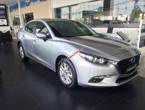 Bán Mazda 3 Sedan 1.5L, hỗ trợ trả góp trả trước chỉ từ 178 triệu, bảo hành chính hãng