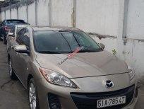 Bán Mazda 3S 2014 AT, giá bán 545 triệu, 26.000km, xe gia đình chính chủ bán, xe chạy lướt
