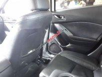 Bán xe Mazda 3 2.0 sản xuất 2015, màu trắng, giá 630tr