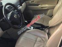 Bán Mazda 3 sản xuất năm 2008, đăng kí lần đầu 12/2009, bản nhập Nhật xuất IS