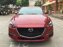 Mazda 3 Hatchback ưu đãi 70 triệu, đủ màu, hỗ trợ trả góp thủ tục nhanh - LH 0963666125