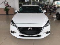 Mazda 3 1.5 HB ưu đãi 70 triệu, nhiều quà tặng, sẵn xe - LH 0963666125