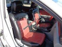 Bán Mazda 3 sản xuất năm 2004, màu trắng