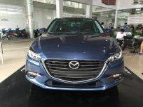 Mazda 3 Sedan 2019 tại Hà Nội, ưu đãi 70 triệu, hỗ trợ trả góp 90% LH 0963666125