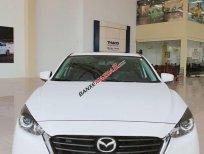 Sở hữu ngay Mazda 3 hathback chỉ với 138 triệu tại Cà Mau, liên hệ 0917705785