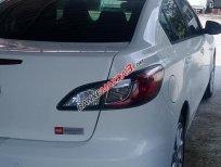 Bán xe Mazda 3S 2013 - call 0975 935 011
