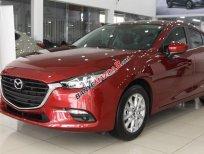 Bán Mazda 3 2018 giá sập sàn tại Cà Mau