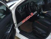 Bán Mazda 3 đời 2009, xe gia đình đi giữ gìn bảo dưỡng định kỳ