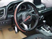 Cần bán MaZda 3 dòng Sedan 1.5, đã vào đầy đủ đồ chơi