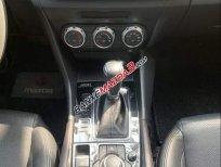 Cần bán gấp Mazda 3 Facelift AT 2.0 2017, màu trắng