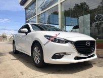 Mazda 3 1.5L sx 2019 Quảng Nam - Có xe giao ngay - LH: 0935.218.286