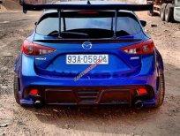 Cần bán Mazda 3 HB 1.5, Sx 2015, xe đẹp