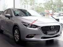 Mazda Lê Văn Lương, giá Mazda 3 phiên bản 1.5L tốt nhất. Hotline: 0976112268