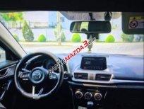 Bán Mazda 3 năm 2018, màu đỏ xe gia đình giá cạnh tranh