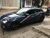 Chính chủ bán Mazda 3 đời 2017, màu xanh lam, xe nhập