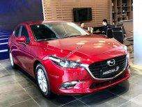 Mazda 3 1.5 giá 639tr - ưu đãi khủng tới 70tr, sẵn xe đủ màu, liên hệ 0938903433