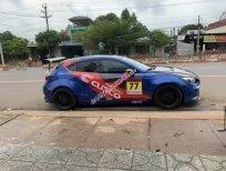 Cần bán lại xe Mazda 3 1.5 năm sản xuất 2015