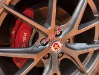 Bán ô tô Mazda 3 2.0 năm 2015, màu đỏ xe gia đình