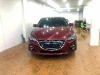 Bán xe Mazda 3 1.5 Hatchback mới nguyên