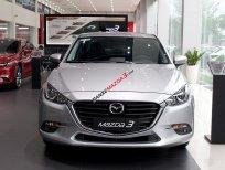 Cần bán Mazda 3 mới sản xuất năm 2019, giá chỉ 669 triệu