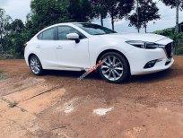 Cần bán Mazda 3 2.0AT đời 2018, giá chỉ 720 triệu