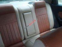 Bán xe cũ Mazda 3 1.6 2000, xe nhập, 130tr