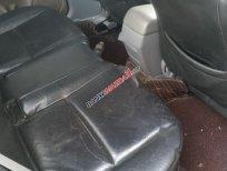 Gia đình bán Mazda 3 đời 2005, màu đen, nhập khẩu