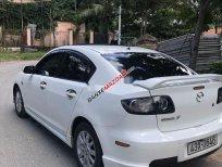 Cần bán xe Mazda 3 đời 2009, xe nhập khẩu chính hãng