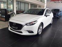 Bán Mazda 3 - Ưu đãi tiền mặt + phụ kiện chính hãng