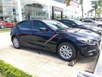 Mazda Quảng Ngãi bán Mazda 3 đời 2019, màu xanh lam