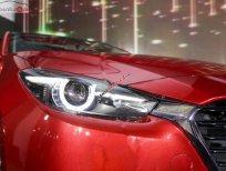 Bán Mazda 3 1.5L Luxury sản xuất 2019, màu đỏ, giá cạnh tranh