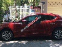 Bán xe Mazda 3 AT năm sản xuất 2015, 518 triệu