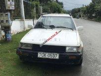 Bán Mazda 3 năm sản xuất 1992, nhập khẩu nguyên chiếc, giá tốt