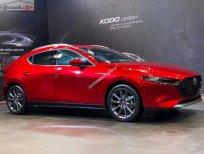Bán Mazda 3 đời 2019, màu đỏ, 759 triệu