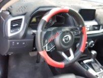 Cần bán gấp Mazda 3 AT năm 2018, màu đỏ