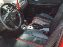 Cần bán gấp Mazda 3 2009, nhập khẩu nguyên chiếc chính hãng