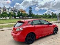 Bán Mazda 3 sản xuất 2011, màu đỏ, nhập khẩu nguyên chiếc