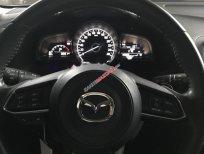 Bán Mazda 3 1.5 AT đời 2018, màu vàng, 660 triệu