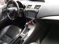 Bán ô tô Mazda 3 năm 2011, màu trắng, nhập khẩu nguyên chiếc chính chủ
